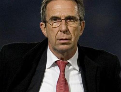 Gerardo Pelusso