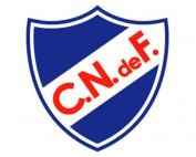 clientes_nacional