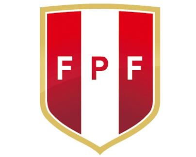 Federación Peruana de Fútbol