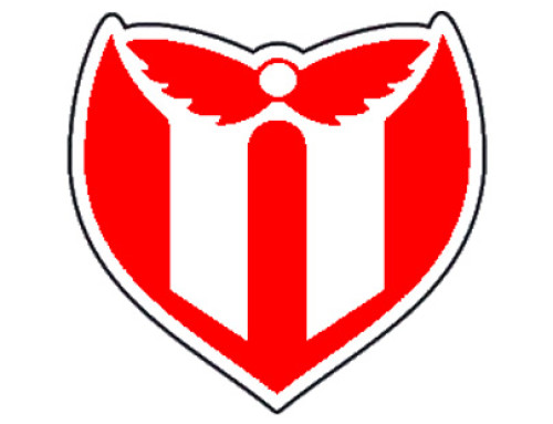 Club Atlético River Plate (Uruguay)