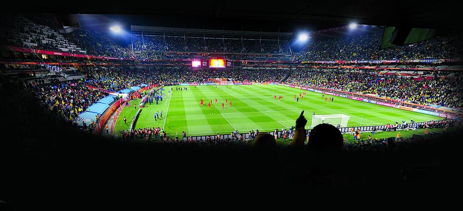 software futbol uruguay