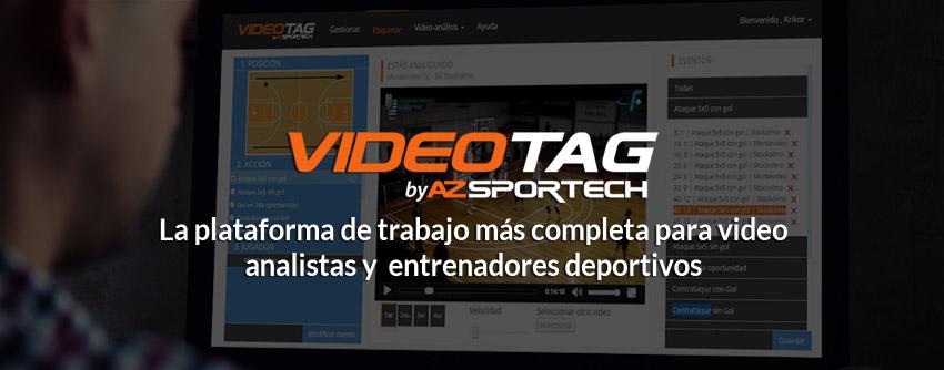 videotag-herramienta-video-analisis-azsportech