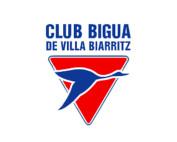 Club Biguá Basketball