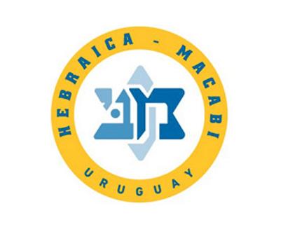 Asociación Hebraica y Macabi Basketball