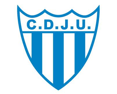 Juventud Unida Basketball