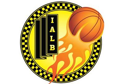 Institución Atletica Larre Borges Basketball