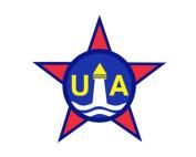 club union atlética basketball
