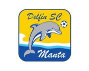 AZsportech - clientes - delfin