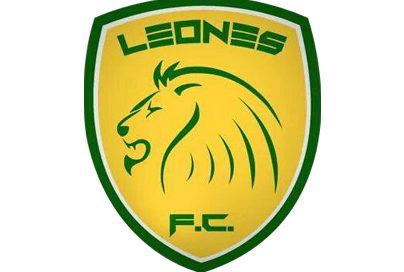 Itagui Leones FC