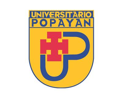 AZsportech - clientes - universitario popayan
