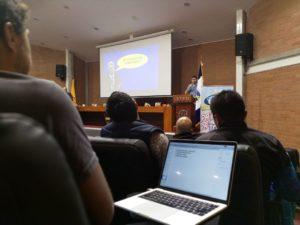 Certificación en Ecuador