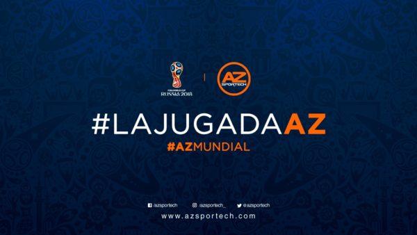 #LaJugadaAZ